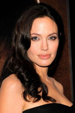 Angelina Jolie will play Marilyn Monroe (Photo: AP)