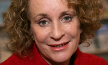 Philippa Gregory: 'I don't think we need royalty in Britain today'
