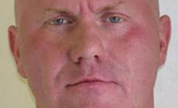 Raoul Moat 'was a self-pitying angry bully'