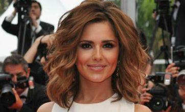 Cheryl Cole snogged Simon Cowell, says Konnie Huq