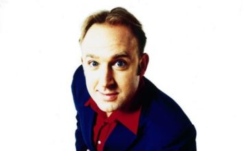 Tim Vine gag named best joke at Edinburgh Fringe Festival