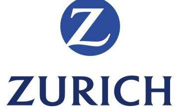 FSA fine Zurich UK over data security breach