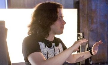 Scott Pilgrim Vs The World was a breath of fresh air, says Edgar Wright
