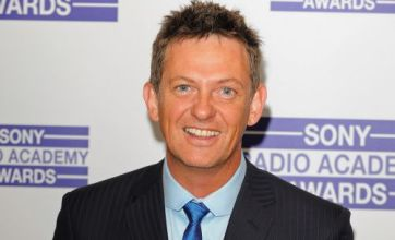 Matthew Wright: 'I'd love to do Strictly Come Dancing'