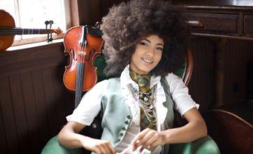 Atmospheric Jazz: From Esperanza Spalding to Miles Davis