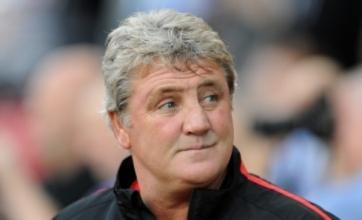 Titus Bramble 'did nothing wrong' amid rape claims – Steve Bruce