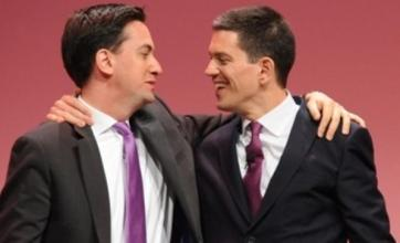 David Miliband: Labour must unite behind 'special' Ed