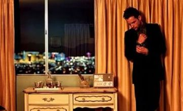 Brandon Flowers' Flamingo sees The Killers' singer fall flat