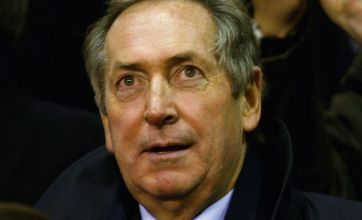 Gerard Houllier could join Aston Villa as manager 'in the next few days'