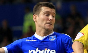 David Nugent's Blackpool move failed 'because he didn't answer his phone'