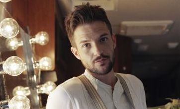 Brandon Flowers: The Killers will be back together in 2011