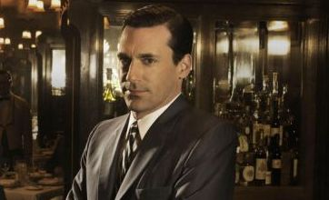Mad Men and Fearne Meets Mischa Barton: Tonight's TV picks