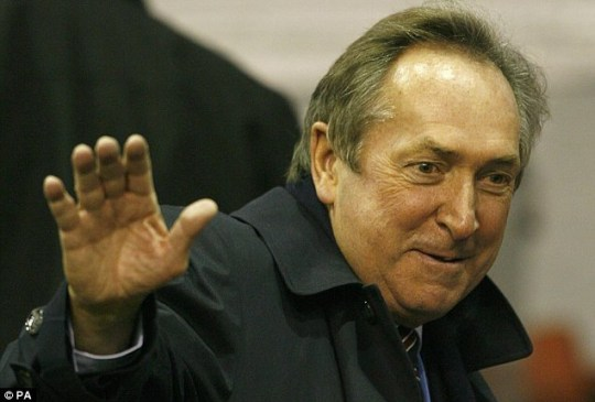 Aston Villa have appointed Gerard Houllier as manager to replace departed Martin O'Neill