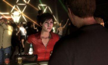 Heavy Rain studio talks multiformat gaming