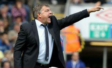 Sam Allardyce: Blackburn Rovers takeover in doubt