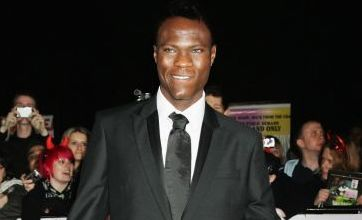 Brian Belo: 'Brian Dowling will win Ultimate Big Brother'
