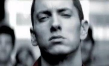 Eminem to kick off MTV Video Music Awards as he battles Lady Gaga