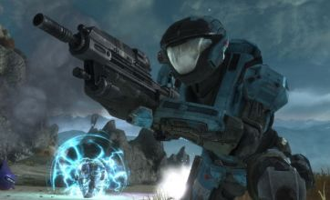 Games Inbox: Review pressures, Halo: Reach difficulty, and horror favourites
