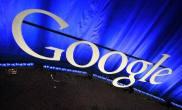 Google steps up Facebook battle