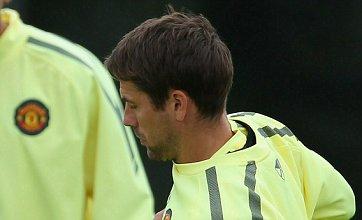 Michael Owen 'is Villa target for January' – Houllier