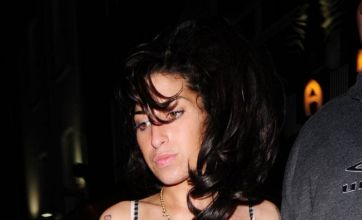 Amy Winehouse rants: Mark Ronson is 'dead to me'