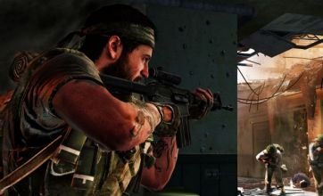 Activision talks Call Of Duty subscriptions