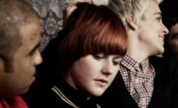 This Is England '86 Episode 3: TV review
