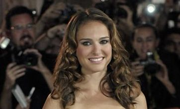 Natalie Portman to play 'edgy and adult' Snow White?