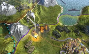 Games Inbox: Civilization V changes, BBC Breakfast, and iPhone pricing