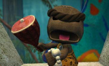 Sony evasive on LittleBigPlanet 2 delay rumours