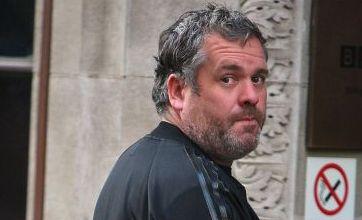 Chris Moyles attacks Radio 1 over pay gaffe