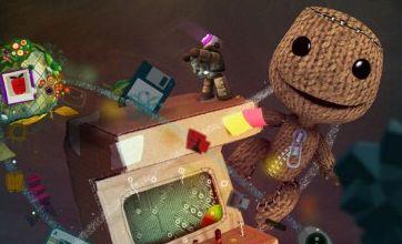 Confirmed: LittleBigPlanet 2 delayed till January