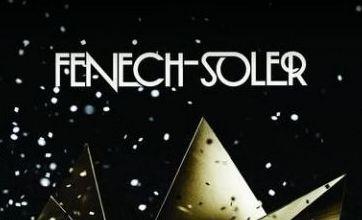 Fenech-Soler's self-titled debut album lacks emotional punch