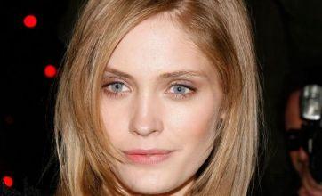 Supermodel's husband accused of rape at London Fashion Week