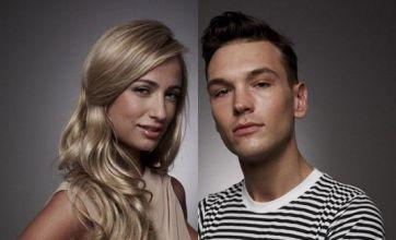 Preston snubs 'heartbroken' Chantelle for 'true love' Abby