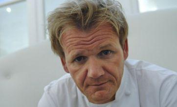 Gordon Ramsay Kitchen Nightmares chef found dead in river