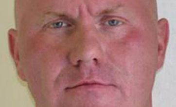 Raoul Moat Taser company loses licence