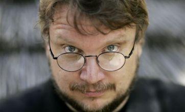 Guillermo del Toro to make Lovecraftian horror for THQ