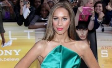 Leona Lewis cancels Nigeria concert after car bomb kills 12