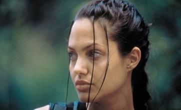 Angelina Jolie film hit by rape controversy