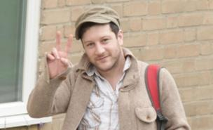 Matt Cardle is said to be The X Factor's ladies man (PA)