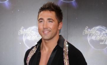 Craig Revel Horwood: Gavin Henson should bed Katya Virshilas
