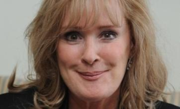 Beverley Callard quits Coronation Street after 21 years