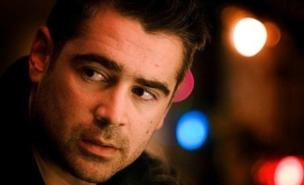 Colin Farrell is reportedly top contender for the lead role in Total Recall