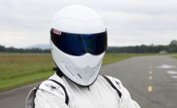 Top Gear signs Forza Motorsport deal
