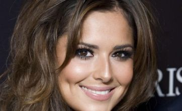 Cheryl Cole hoping for No 1 with Dizzee Rascal duet