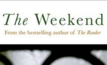 The Weekend: A lack of insight into the troubled present and past