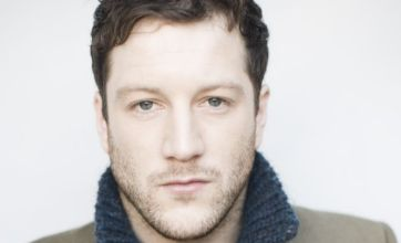 X Factor's Matt Cardle: I don't want to be another Danyl Johnson