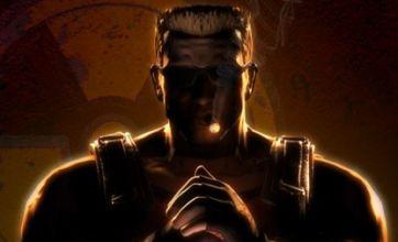 Games preview – Duke Nukem Forever is real