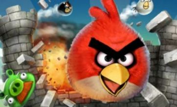 Angry Birds full version coming to Android for free